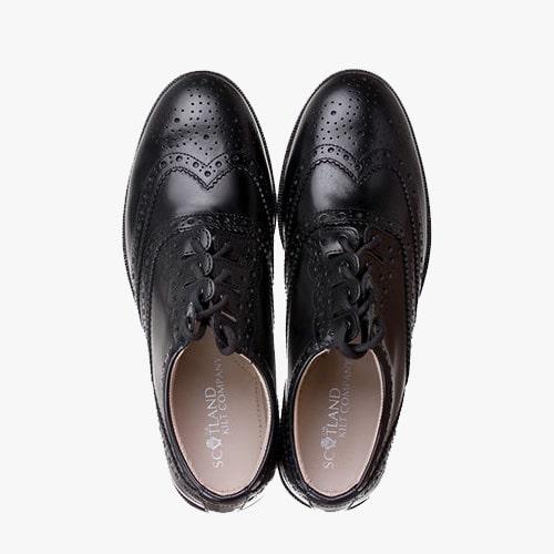 Реставрація взуття/ фарбування
